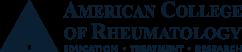 ACR Kongress 2017