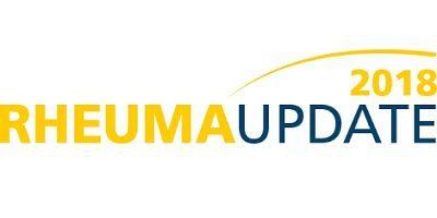 Rheuma-Update