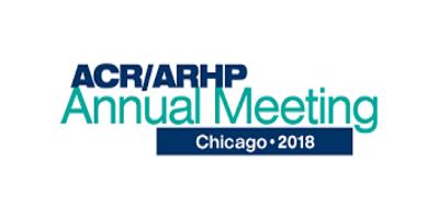 ACR in Chicago – 3 Stipendien