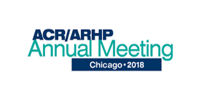 ACR in Chicago – 3 Stipendien