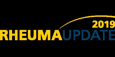 Rheuma Update – 5 Stipendien