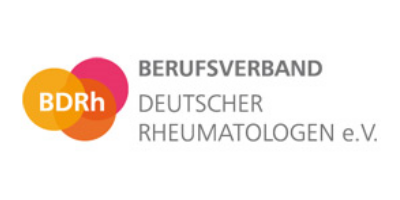 Stipendien für den BDRh-Kongress