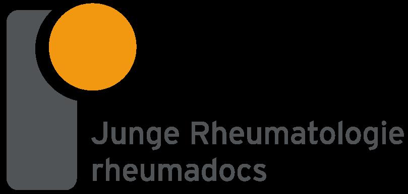 rheumadocs