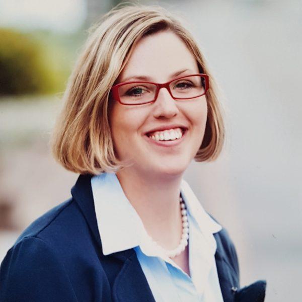 Dr. Stephanie Werner