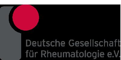 Fünf Stipendien für den DGRh 04.-07.09.2019