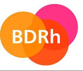 BDRh-Kongress 2020