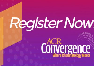 ACR-Stipendien 2021